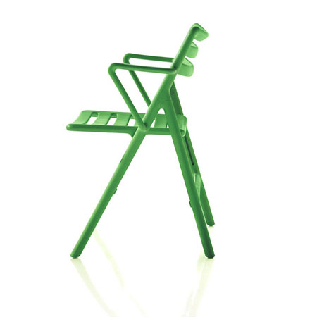 Chair Folding Air-Chair