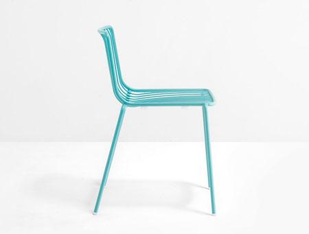 Chair Nolita