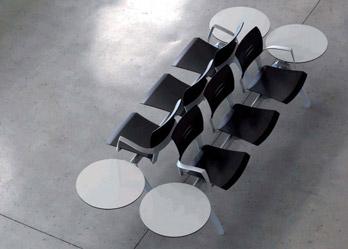 Chair Zas