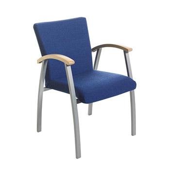Chaise Arcus