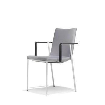 Kleiner Sessel 3100 Scorpii