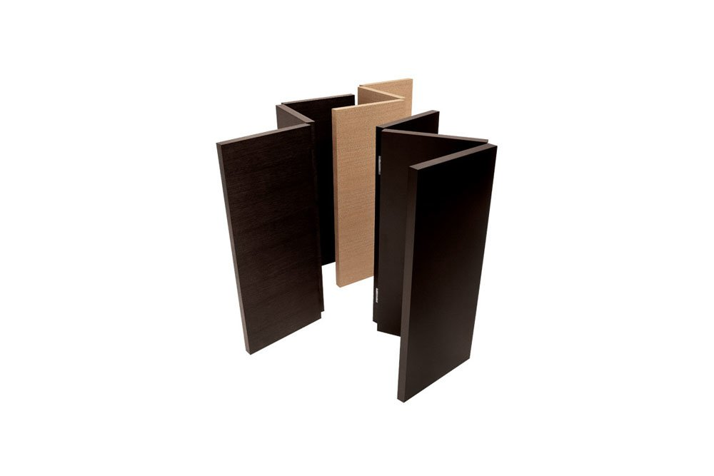 catalogue paravent ark maxalto designbest. Black Bedroom Furniture Sets. Home Design Ideas