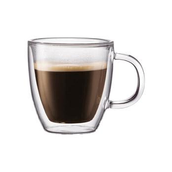 Mug Bistro