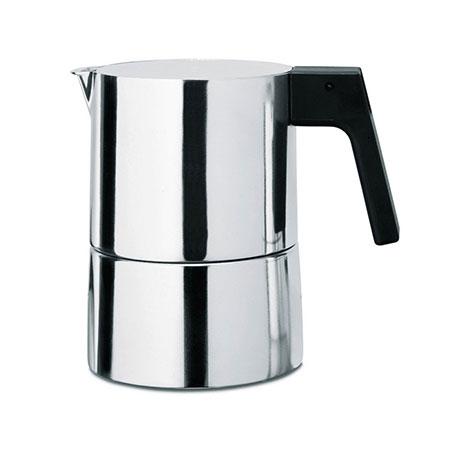 Caffettiera Pina