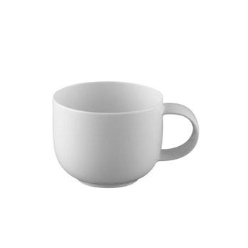 Servizio caffè Suomi