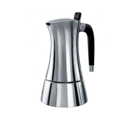 Caffettiera Milla