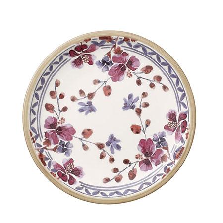 Servizio Artesano Provençal Lavendel