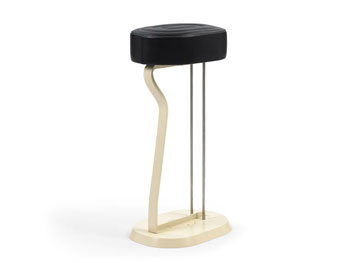 Tabouret Bar No.2