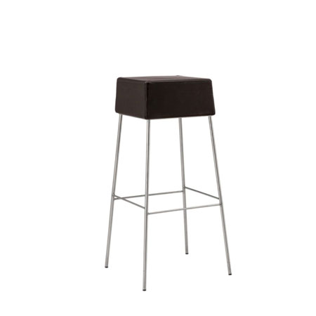 Stool Manhattan