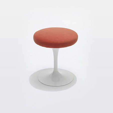 Hocker Tulip