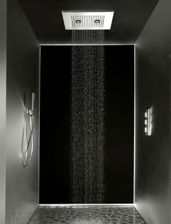 Soffione Showers [a]
