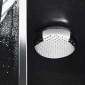 Shower head Watercandy