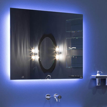 Miroir Neutro