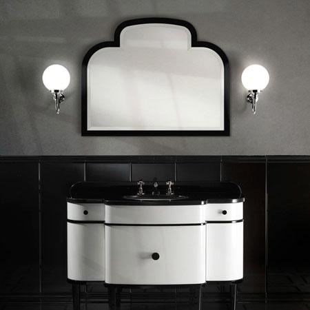 Specchio Music Mirror