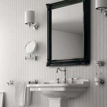 Spiegel Ellade