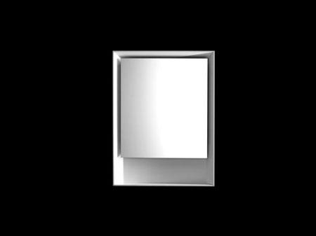 Mirror Sp14