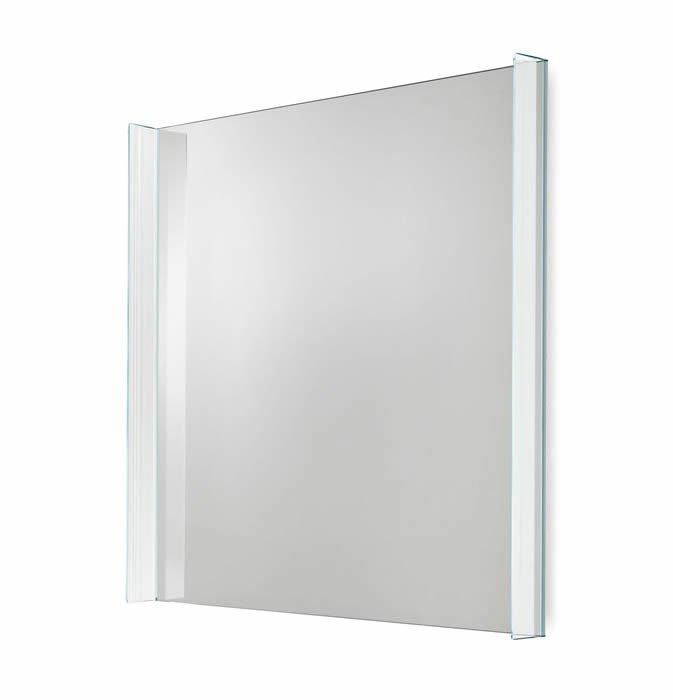 Specchio Quiller