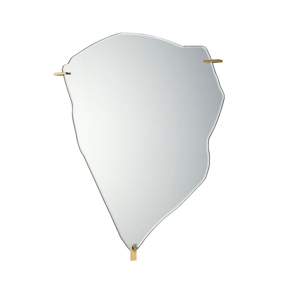 Specchio Arcipelago