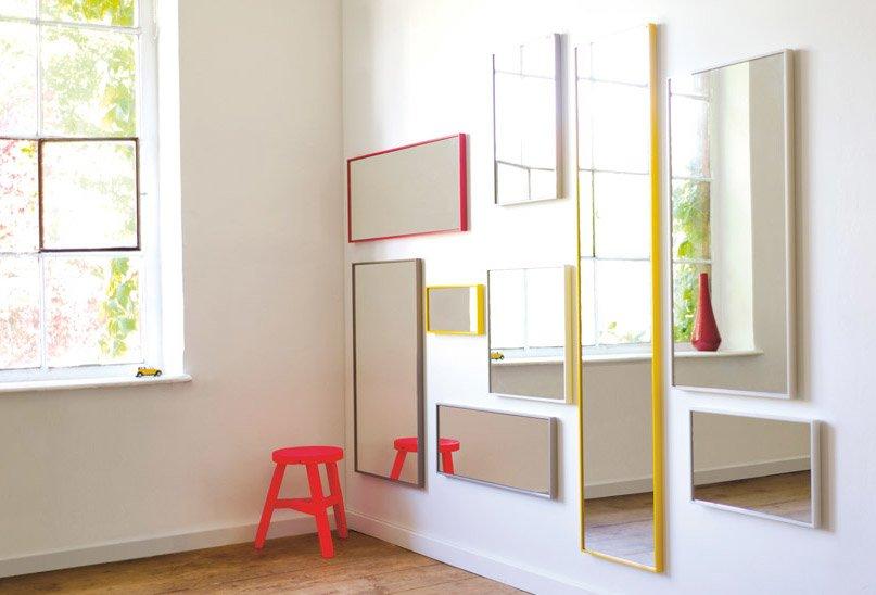 sch nbuch spiegel spiegel individual designbest. Black Bedroom Furniture Sets. Home Design Ideas