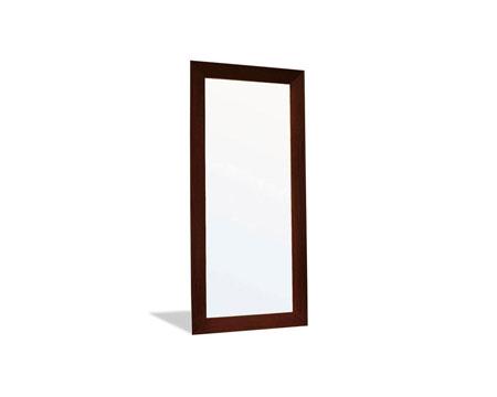 Specchio Double