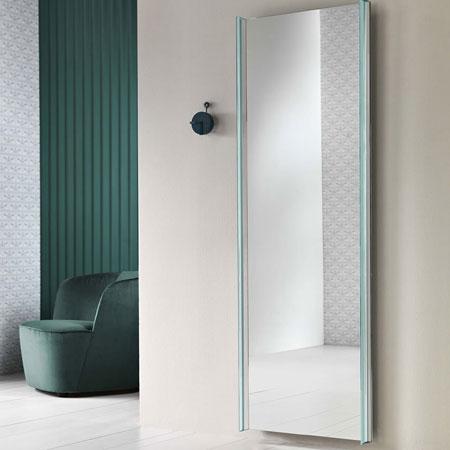 Mirror Quiller
