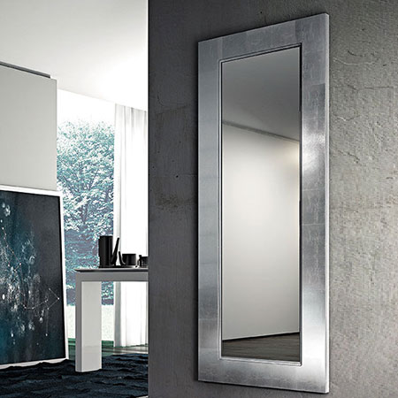 Miroir Urania