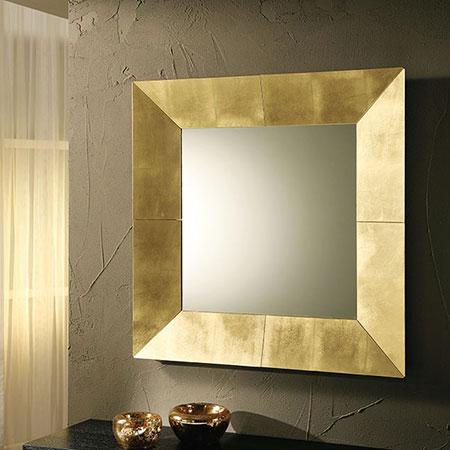 Mirror Royal