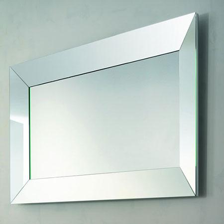 Miroir Trapezio