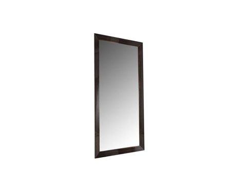 Specchio W-Mir