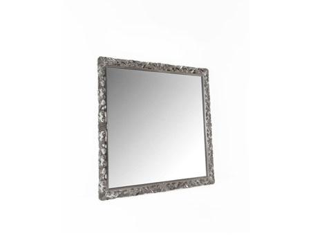 Specchio Replica