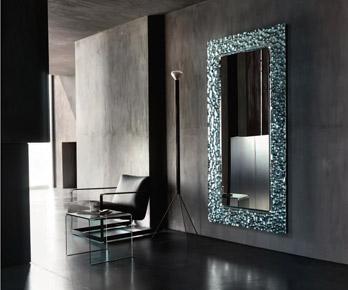 Mirror Venus