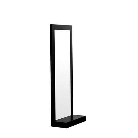 Miroir Frame