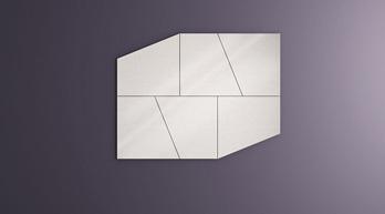 Specchio Slide