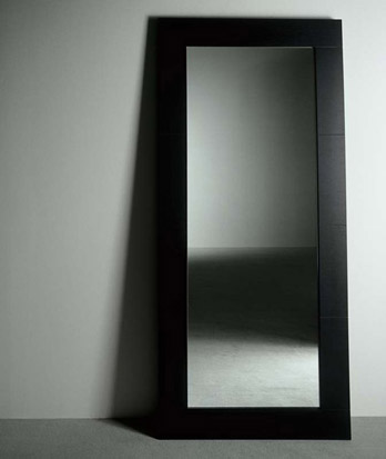 Specchio Gary