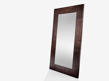 Specchio Collin