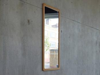 Mirror Agnes Large