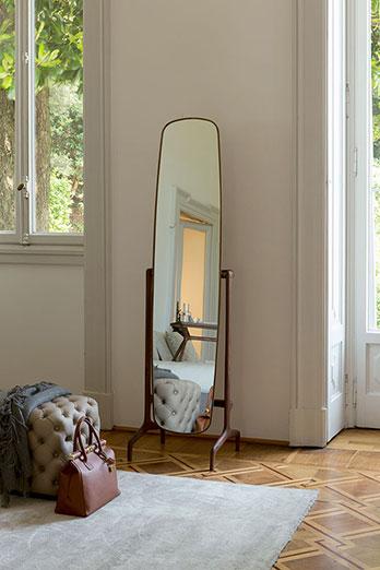Specchio Timothy