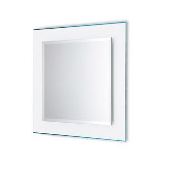 Specchio Allure