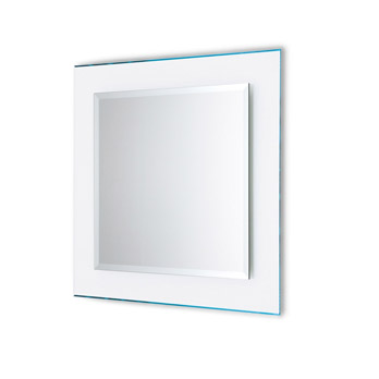 Miroir Allure