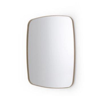 Miroir Soft