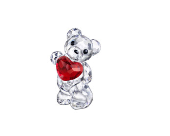 Statuetta Kris Bear - A gift for you