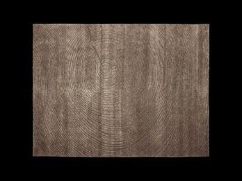 Teppich Eco