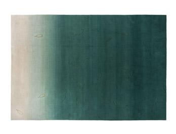 Teppich Color Flow