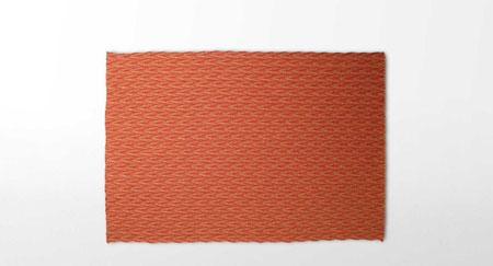 Teppich Marea