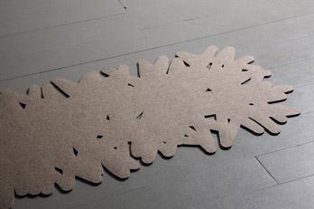 Teppich Vermino