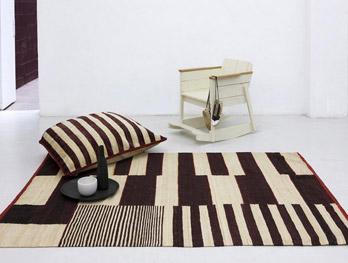 Teppich Medina 1