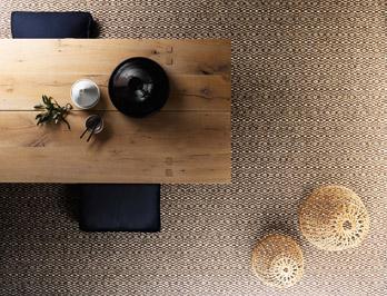 Teppich Marocco