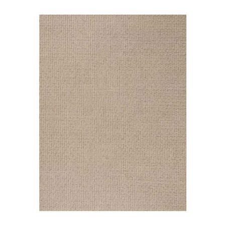 Carpet Kirisame