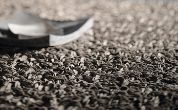 Carpet  Chips