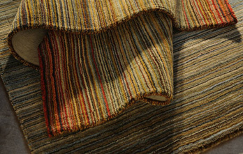 Carpet Ibiza